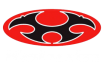 Kabuto - Logo