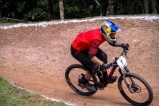 BRG20CAX5057