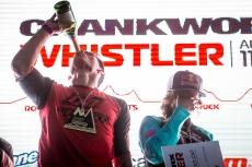 Cworx_Whistler_N3X2603_CrankworxGiantDualSlalomPodium