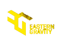 Eastern Gravity pumptrack - 1st place