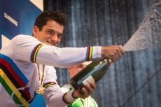 4X World Championships 2014