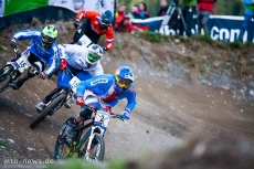 large_leogang4xWMfinale2013-20