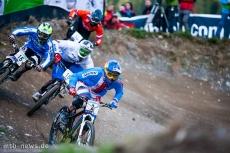 large_leogang4xWMfinale2013-20