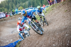 large_leogang4xWMfinale2013-35